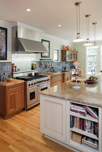 madison nj kitchen design traditional kitchen other by modern