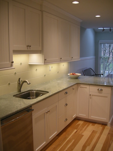 kitchen remodel traditional kitchen philadelphia by l designs