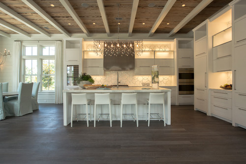 Kitchen Cabinets Ideas pecky cypress kitchen cabinets : Pecky cypress ceiling