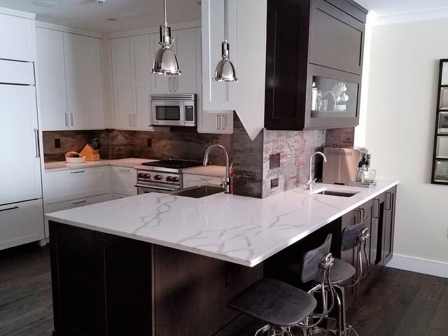 Majestic Kitchens 2017 Kitchen New York By Majestic Kitchens And Bath