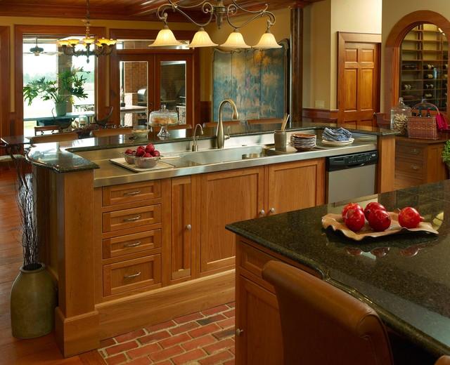 Majestic Kitchens