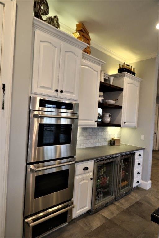Major Kitchen Remodel w/ (4) Load Bearing Wall Removals