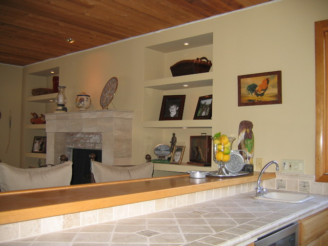 malibu country kitchen malibu country home traditional kitchen los angeles 3990