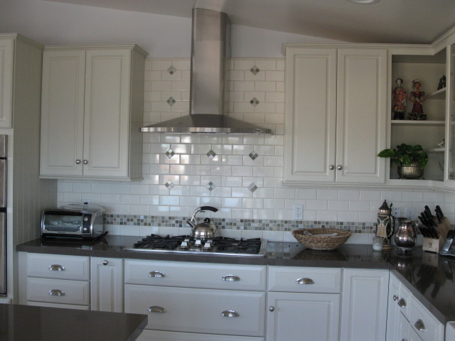 malibu country kitchen malibu country transitional kitchen los angeles by 3990