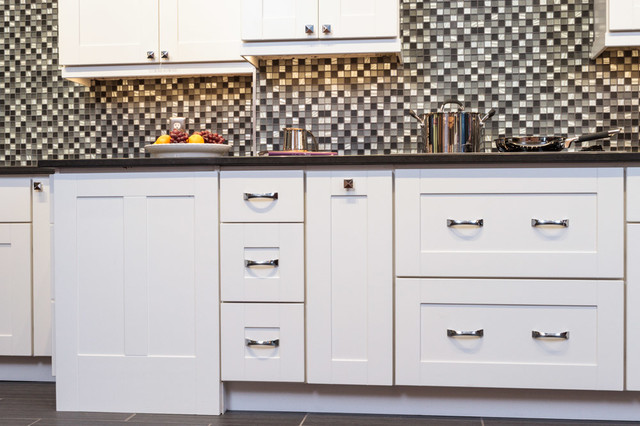 Findley And Myers Cabinet Assembly Cabinets Matttroy