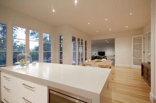 Kitchen Cabinet Alterations Melbourne