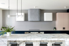 18 Beautiful Homes that Show Why Repeating a Design Motif Works