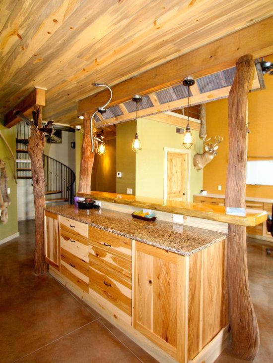 Man cave kitchen design ideas remodels photos for Man cave kitchen ideas