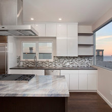 Manhattan Beach Private Residence