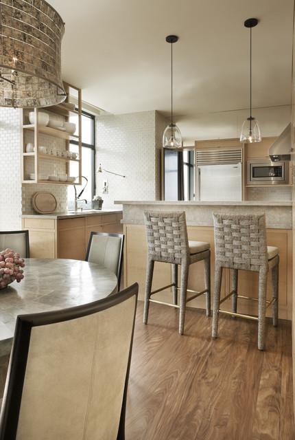 Exotic Hardwood Cabinets Flooring Decking Furniture