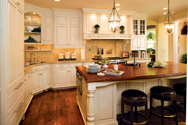 Kitchen Design Minneapolis Kitchens Of Woodbury Woodbury Minnesota Kitchen Design Minneapolis