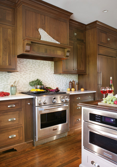Woodcraft kitchen cabinets inc
