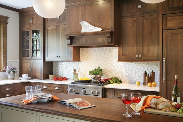 25 incredible contemporary farmhouse decor – laveton