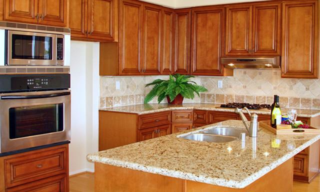 Kitchen Remodel   San Diego   By City Cabinet Center, San Diego