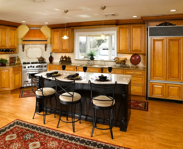 top ten elegant kitchen island under 100