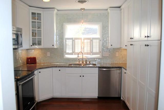 maple concord white cabinets caledonia granite concord white custom kitchen platt builders