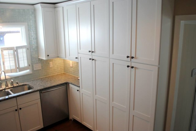 concord kitchen cabinets legacy concord door style mdf concord kitchen kitchen cabinetry minneapolis by mid