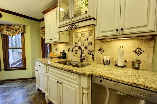 marietta ga kitchen renovation transitional kitchen atlanta