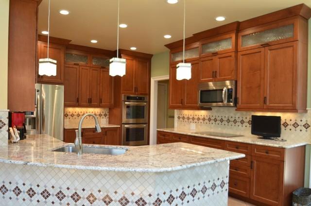 marietta ga staviss kitchen remodel modern kitchen atlanta