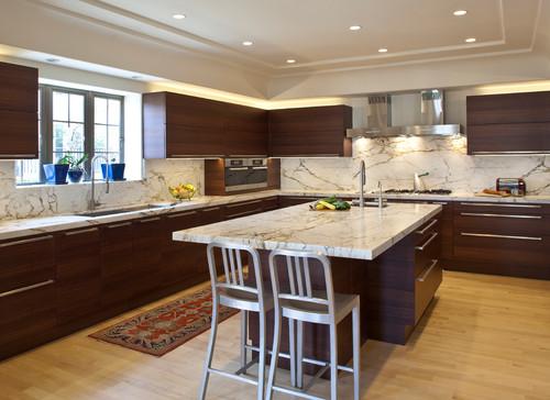 Aprenda A Decorar A Sua Cozinha Com M 225 Rmore Duplique
