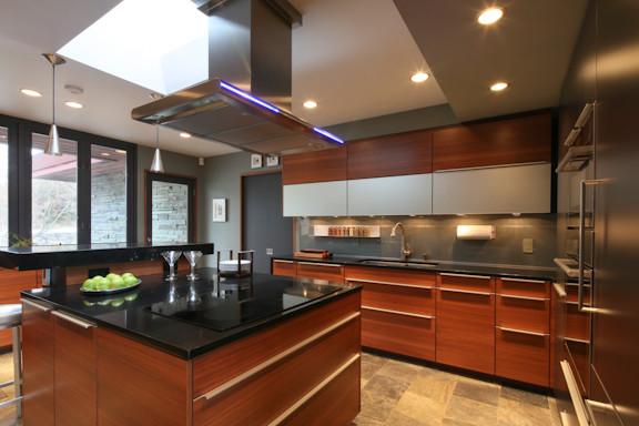 Marks contemporary-kitchen