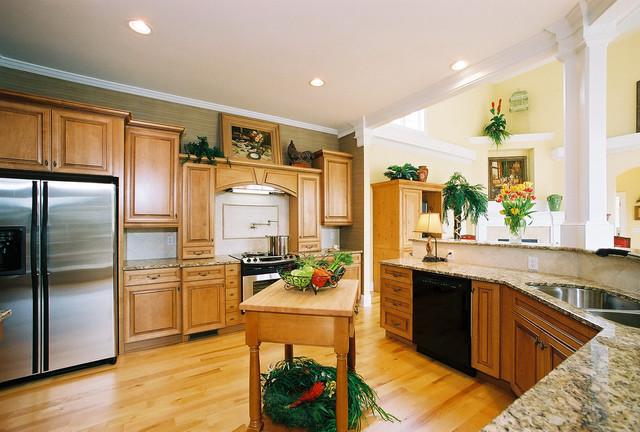 Kitchen Cabinets Wilmington Nc. Kitchen Custom Kitchen Idea Hood ...