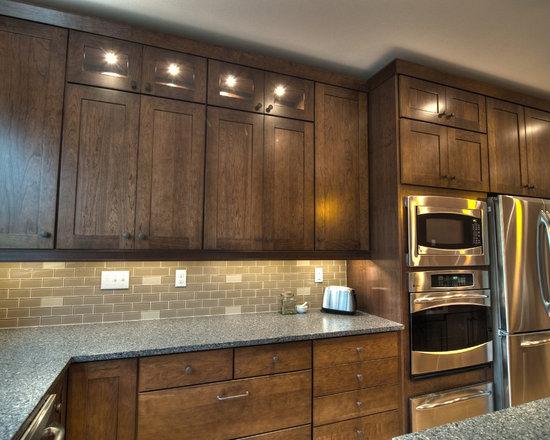 458,679 Kraftmaid cabinets Home Design Photos