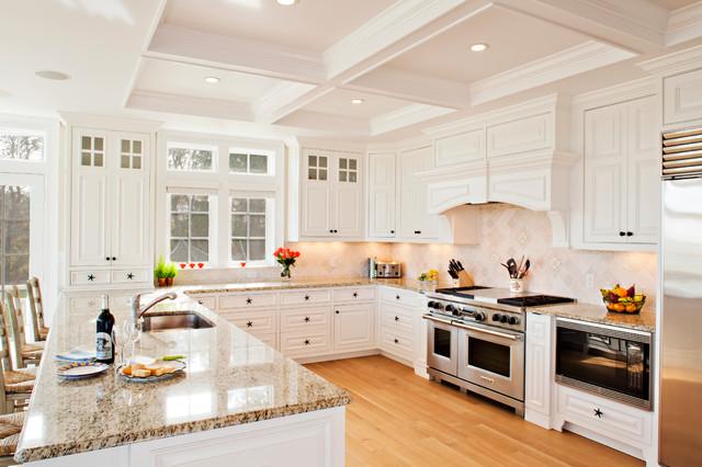 Martha 39 s vineyard home bord de mer cuisine boston for Cuisine bord de mer