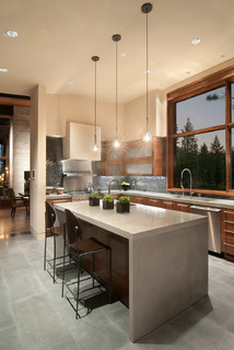 Martis Camp Contemporary