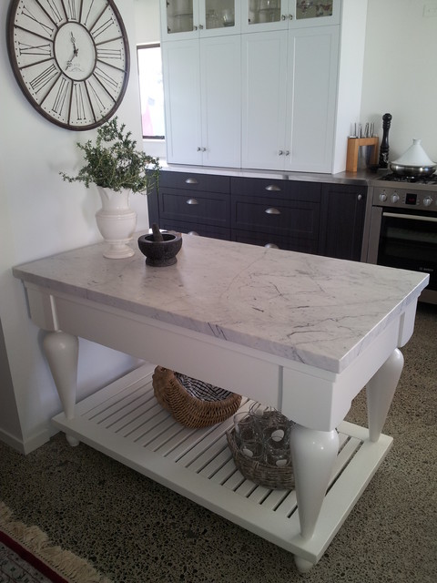 Kitchen design hamilton new zealand picture ideas with stonewall
