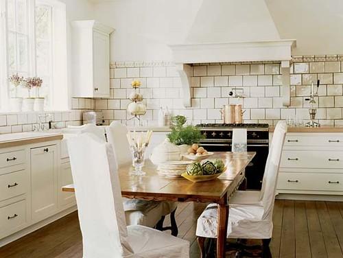Cómo remodelar su cocina