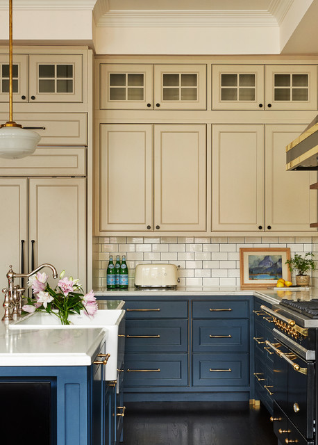 Beige Is Back Designers Share 10 Beautiful Warm Paint Colors