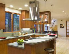 Maybell contemporary-kitchen