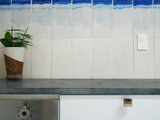 modern kitchen You Said It: 'This House Is Keeping It Real' and More Houzz Quotables (9 photos)