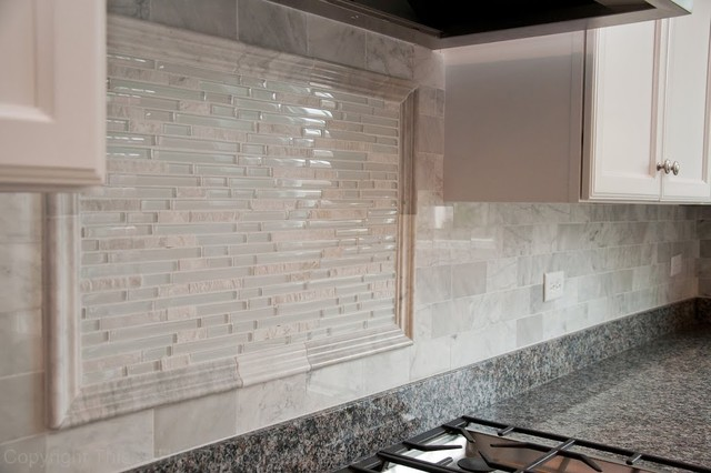 Mcnaughton Hampton Traditional Kitchen Chicago By Choice Cabinet Chicago