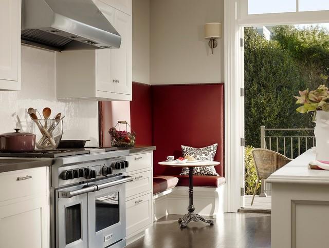MDVN contemporary-kitchen