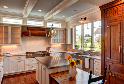 Transom Windows In Kitchens Transoms Direct