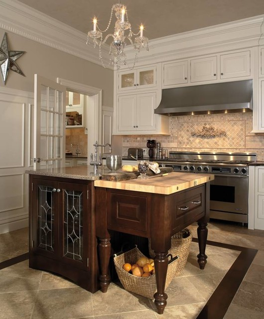 Medallion Cabinets Kitchen Cabinetry Sacramento By Blue Valley Remodeling Inc