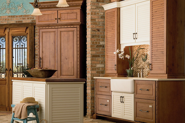 Lancaster kitchen cabinets home decorating ideasbathroom for F kitchen lancaster
