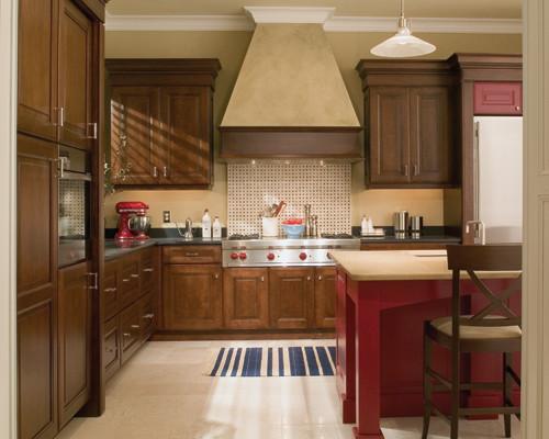 medallion cabinets transitional kitchen denver by coggin brothers inc. Black Bedroom Furniture Sets. Home Design Ideas