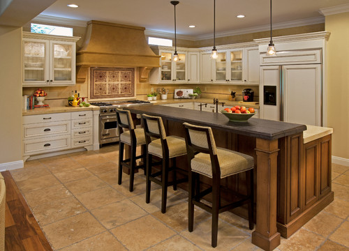 Kitchen Cabinets Above Windows windows – your input, please | put that on your blog