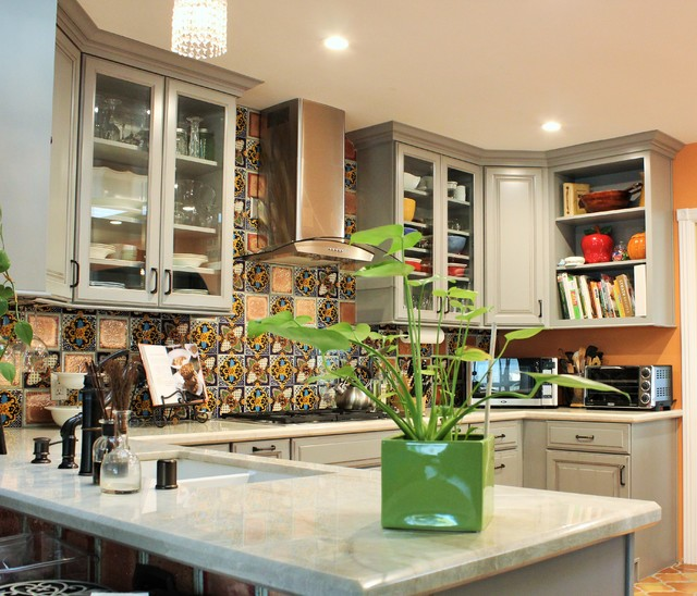 kitchen design center los angeles mediterranean kitchen mediterranean kitchen los 875