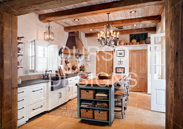 kitchen design in new orleans new orleans style curtains kitchen home decor and 238