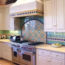 Mediterranean Kitchen Santa Fe  NM