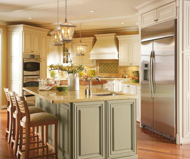 melbourne kitchen cabinets contemporary kitchen