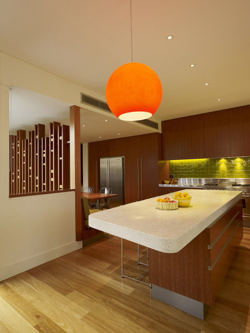 contemporary kitchen uncategorized