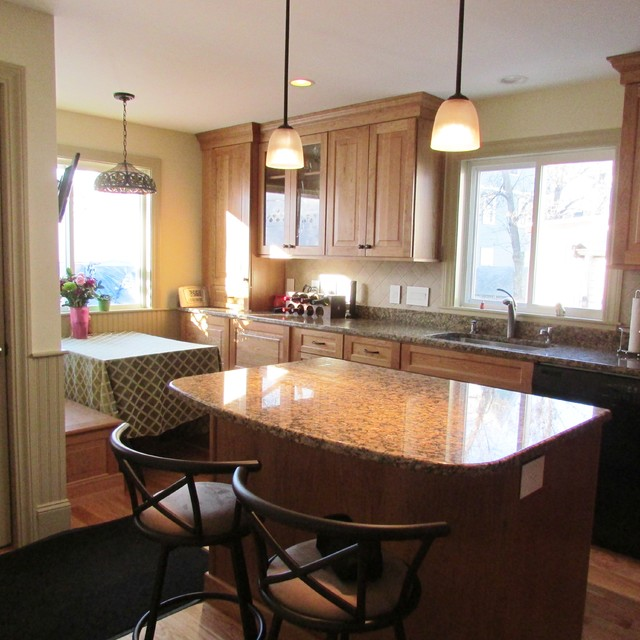 kitchen designers melrose ma kitchen traditional kitchen boston by 829