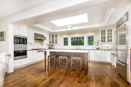 Need Help With Light Placement When Skylight In The Middle likewise White Shower Tile further 2016 2017 Bathroom Remodeling Design Ideas Trends Part 3 likewise Double Tray Ceiling as well Architecture Indian Home Design With Great Furniture Goodhomez. on craftsman style bedroom