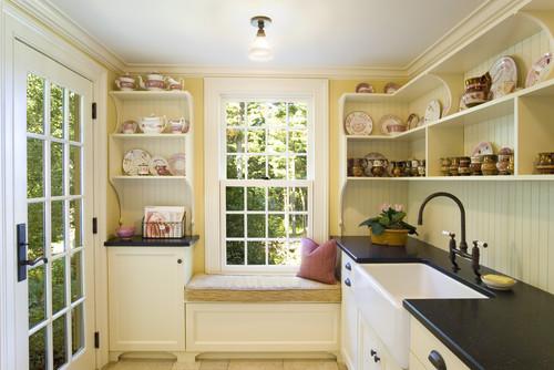 scullery. Black Bedroom Furniture Sets. Home Design Ideas