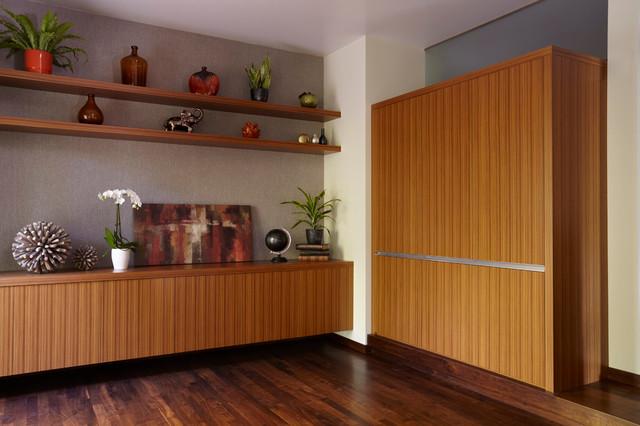 Luxury Hardware Tile Bathroom Fixtures Kitchen Fixtures Heating Amp Cooling